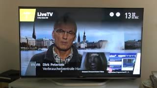 getlinkyoutube.com-LG webOS TV im ausführlichen Test