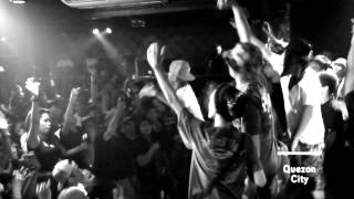 getlinkyoutube.com-Bugoy na Koykoy - Highlights