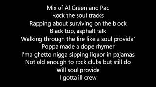 getlinkyoutube.com-Blu & Exile - Soul Amazing Lyrics HD