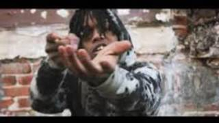 Lud foe - 187 (bass boosted)
