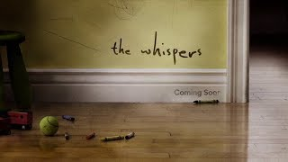 getlinkyoutube.com-The Whispers (ABC) Official Trailer (HD) 2014 ABC Premieres