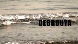 Debrouya - 1 Life