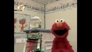 getlinkyoutube.com-Elmo's World Music Song (Russian Version)