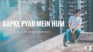 Darshan Raval   Apke Pyaar Mein Hum Savarne Lage   Male Version   Hindi song (YAAR BELI PRODUCTION)