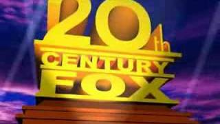 getlinkyoutube.com-20th Century Fox