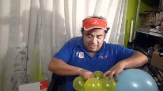 getlinkyoutube.com-cadenas estilo bipolo tecnica de la semillita