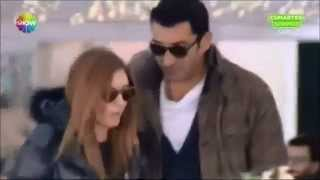 getlinkyoutube.com-Kenan Imirzalioglu with Sinem's brother 30 10 2015