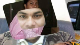 getlinkyoutube.com-o priyo jon