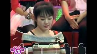getlinkyoutube.com-กิ๊ก ดู๋ เงาเสียงไหมไทย