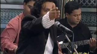 getlinkyoutube.com-RAFAQAT ALI KHAN - Usayy Bhula Kay bhii ....