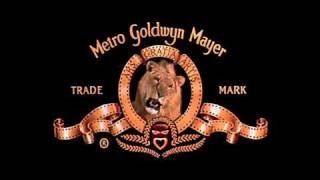 getlinkyoutube.com-leon de la metro goldwyn mayer.avi