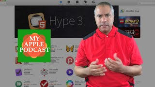 getlinkyoutube.com-Hype Professional: An Introduction