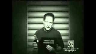 getlinkyoutube.com-TMZ/PM/HL/Telepictures/Warner Bros Television (2010 )