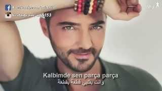 getlinkyoutube.com-Gökhan Özen - Öldürür Sevdan مترجمه الى العربيه