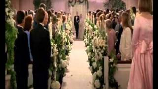 getlinkyoutube.com-I loved her first - Father of the Bride