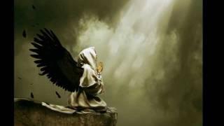 getlinkyoutube.com-Emma Shapplin - Ira di Dio-