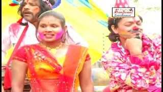 2012 Hit Holi Song   Gawana Kara Laa Ye Balamua   Chhotu Chhaliya