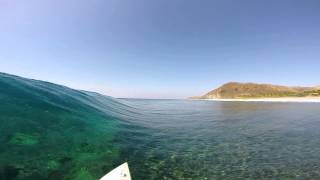 getlinkyoutube.com-GoPro: Jonah Morgan - Indonesia 08.25.14 - Surf