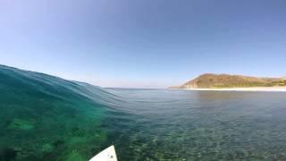 getlinkyoutube.com-GoPro: Jonah Morgan - Indonesia 08.25.14 - Surf