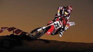 getlinkyoutube.com-Motocross Whips and Scrubs Part 2 (Full HD)