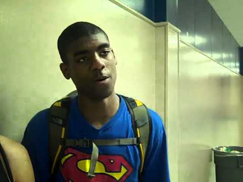 Grant Bryant Elijah Staley 6'6 Elite Prospects E*B*L tv