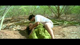 Nallavan Malayalam Movie | Malayalam Movie | Mythili loses her life for Jayasurya
