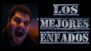 getlinkyoutube.com-Top 10 enfados y gritos de Angelysaras (2012) | CEBOgaming