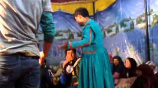 getlinkyoutube.com-video-2012-11-08-02-33-35.mp4