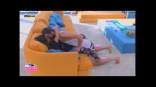 getlinkyoutube.com-Os melhores momentos da Sofia e Diogo