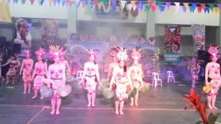 PAMAYPAY FESTIVAL