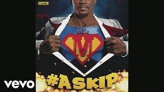Black M - #Askip