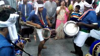 getlinkyoutube.com-Sanggumum Thandawam 2015(2)