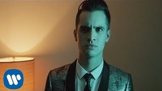 getlinkyoutube.com-Panic! At The Disco: Miss Jackson ft. LOLO [OFFICIAL VIDEO]