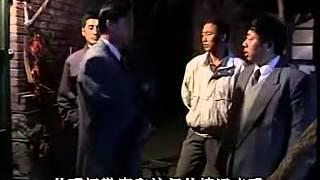 黑帮又名《济南7 9大案侦破纪实》国语14集1