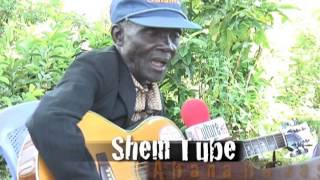 Shem Tube, full footage.