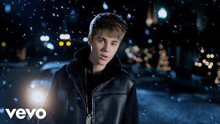 Justin Bieber – Mistletoe dinle_indir