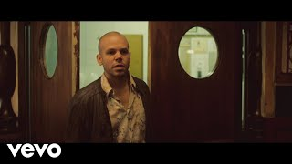 getlinkyoutube.com-Calle 13 - El Aguante