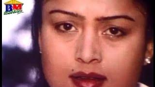 getlinkyoutube.com-Durga - Part 1 - Nepali Movie  - Rekha Thapa - Ramit Dhungana