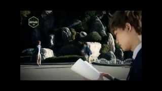 EXO Twilight - Indonesian Version (Dubbing)
