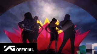 getlinkyoutube.com-2NE1 - I LOVE YOU M/V