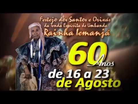 FESTEJO MESTRE BITA DO BARÃO 2014 DE 16 A 23 DE AGOSTO