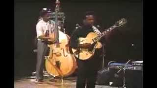 getlinkyoutube.com-George Benson & McCoy Tyner Trio - Stella by Starlight
