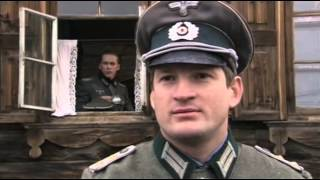 getlinkyoutube.com-Снайпер СахА ( фильм )