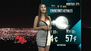 getlinkyoutube.com-Diana Alvarado 18 de Marzo 2015