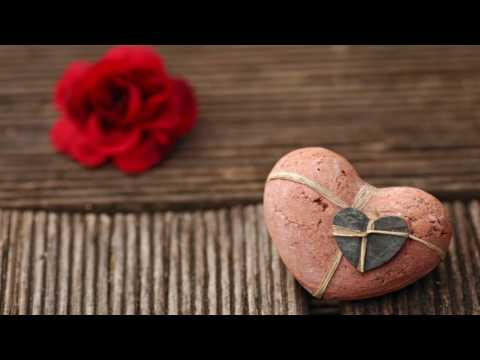 Romantic Spa ❤️️ Classical Piano Music and Romantic Instrumental Songs Background