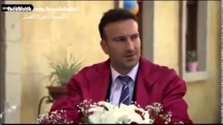 getlinkyoutube.com-مشهد زواج عزت وملك