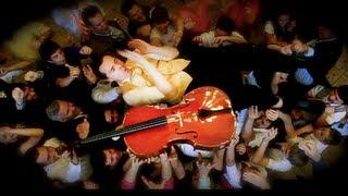 getlinkyoutube.com-Rockelbel's Canon (Pachelbel's Canon in D) - 4 Cellos - ThePianoGuys