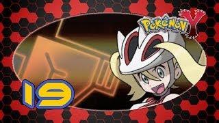 getlinkyoutube.com-Pokemon Y ITA [Parte 19 - Ornella e Megaevoluzione]