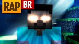 getlinkyoutube.com-Rap do Minecraft | Tauz RapGame 06