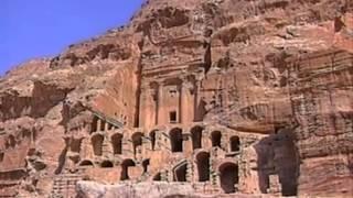 getlinkyoutube.com-La ciudad Oculta De Petra